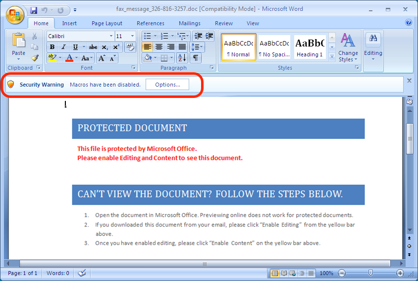 How To Enable Group Policy Editor In Windows  Home