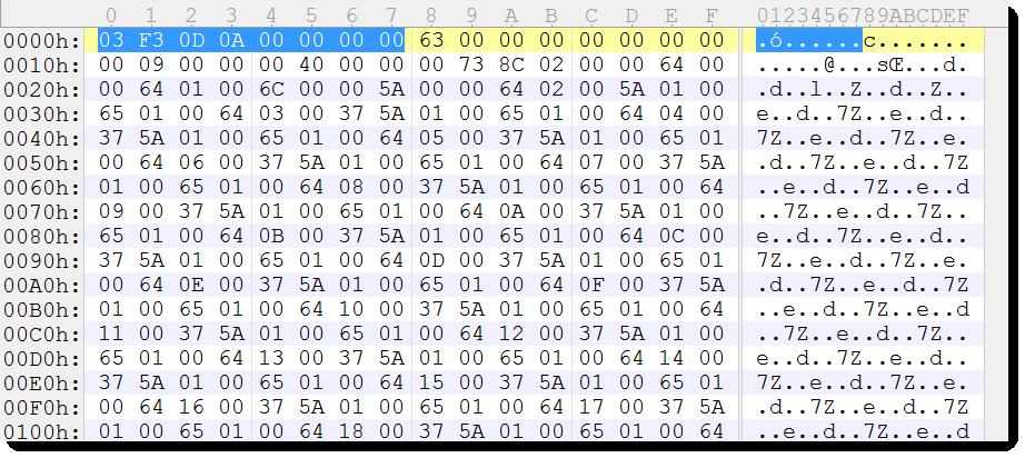 Python Malware - Part 4 - SANS Internet Storm Center