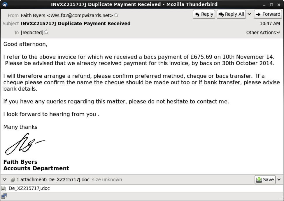 datovania plugin Joomla zadarmo datovania v babiek