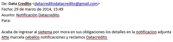 email obdrželi