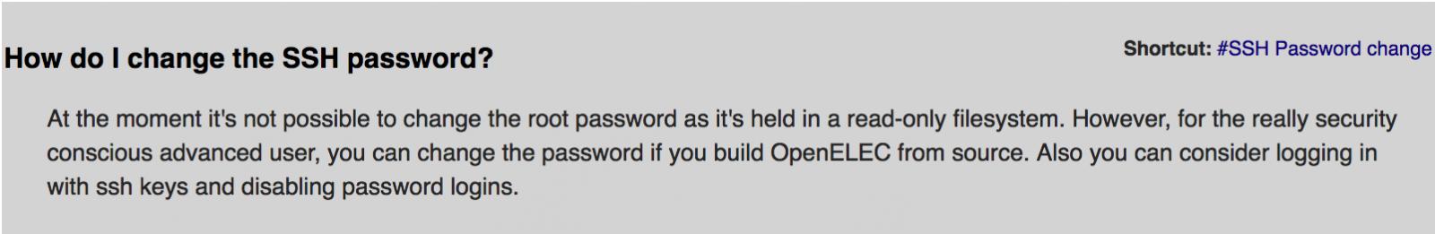 Malware – Daniel Manea's Blog