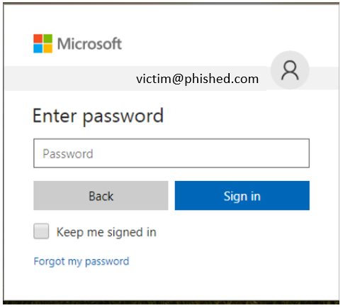 XPS Attachment Used for Phishing - SANS Internet Storm Center