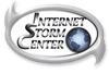 Internet Storm Center (ISC) website